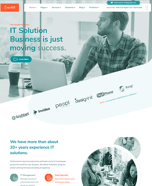landing-page-home-preview